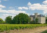 Excursão terrestre em Bordeaux: Excursão particular de um dia inteiro com degustação de vinhos de Médoc. Bordeaux, FRANCIA
