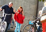 Berlin 3-hour bike tour: Good Morning Berlin