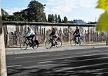 Berlin Wall and Third Reich History 3-Hour Bike Tour in Berlin
