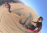 Sandboarding Experience in Ica