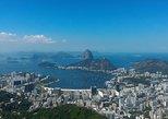 Rio de Janeiro Experience