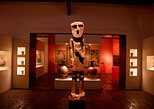 Top Museums of Lima Private Tour