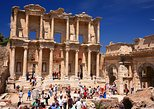 Customisable Private Ephesus Day Tour