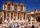 Customisable Private Ephesus Day Tour