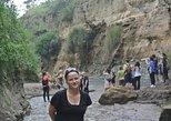 Afrika & Mittlerer Osten - Kenia: Hell's Gate National Park: Full-Day Adventure