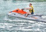 Best Deal Water Sport Package