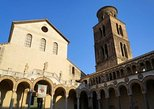 Salerno Highlights Private Walking Tour with a Local Guide