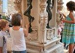 Europa - Italien: Keine-Warteschlangen-Ticket für Uffizien und Galerien – Private Führung für Kinder und Familien in Florenz