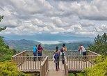 Day Trip to Cerro Azul Meámbar National Park from San Pedro Sula