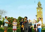 Walking Tour: Best of Mysore