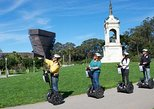 Segway Mini Quick and Fun Tour of Golden Gate Park