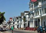 Paramaribo City Tour