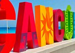 A City Tour in Cancún including El Meco Ruins and Puerto Morelos for one price