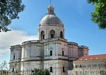 Explore Lisbon Walking Tour