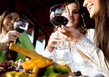 Luxury culinary private tour in Budapest