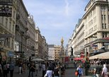 Full-Day Private Tour to Vienna from Budapest with private guide
