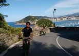 San Sebastian Electric Bike Tour