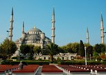 FULL DAY PRIVATE ISTANBUL TOUR