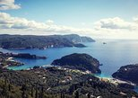 Leisurely Small-Group Tour of Corfu