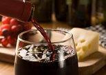 Corfu Highlights and Wine Tour