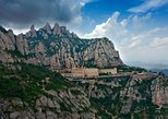 Private Montserrat Tour in Barcelona with Hotel Pick-up