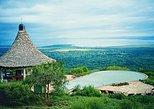 11 Days Tanzania Luxury Wildlife Safari