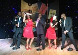 Motown Christmas Holiday Show in Myrtle Beach