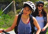 Queenstown Trail Highlight Self Guided Bike Ride includes Queenstown Transfers