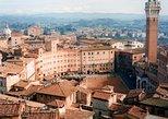 - Chianti, ITALIA