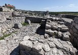 Full-Day Private Cultural Heritage and Shumen Sightseeing Tour from Varna