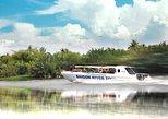 Asia - Vietnam: History of Cu Chi Tunnels by Luxury Speedboat
