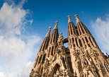 Madrid, Andalusia and the Mediterranean Coast with Barcelona - 9 Day Tour