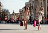 Gibraltar Express - Shopping Full Day from Malaga