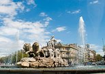 Madrid Combo: City Sightseeing and Skip-the-Line Prado Museum Guided