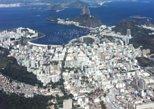 Full-Day Rio de Janeiro Customized Private Guided Tour