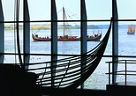 In the Footsteps of the Vikings - daytrip from Copenhagen to Roskilde