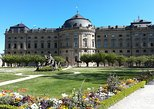 Day trip to Würzburg