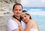 Honeymoon Photo Session in Los Cabos