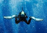 Two Tank Dive For Certified Diver