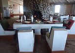 Gourmet Dinner at Salt Flats Hotel with Transfers from Uyuni