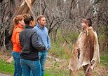 Blue Mountains Tour Including An Aboriginal Experience from Sydney