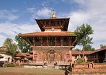 Full Day Nagarkot and Changunarayan Hiking Tour from Kathmandu
