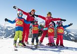 6-Day Ski Group Lessons in Austria