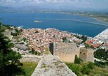 Mycenae, Epidaurus & Nafplio Private Day Trip from Athens/Nafplio incl. lunch