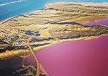 - Geraldton, AUSTRALIA