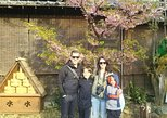 Half-day Kawagoe Walking Tour