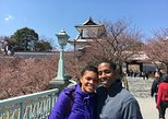 One-day Muslim Friendly Tour of Kanazawa