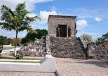 Mexico - Cozumel: Private Tour: 5-Hour Cozumel Sightseeing with Private Driver and Tequila Tasting