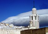 Tetouan Private Day Tour from Tangier
