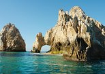 Mexico - Baja California Sur: Cabo Lands End Experience